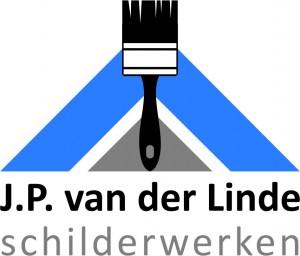 J.P. van der Linde Schilderwerken